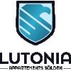 Lutonia